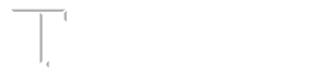Texas A&M University College of Engineering